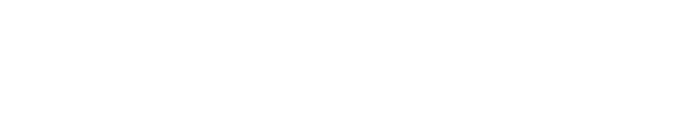 Tender Home Care Providers, LLC