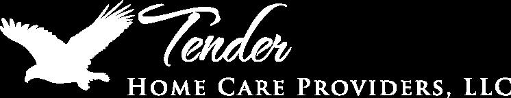 Tender Home Care Providers, LLC